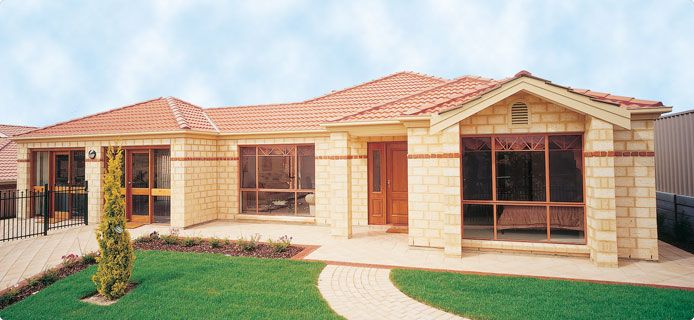 Home Designs   Sterling Homes   Home Builder Adelaide