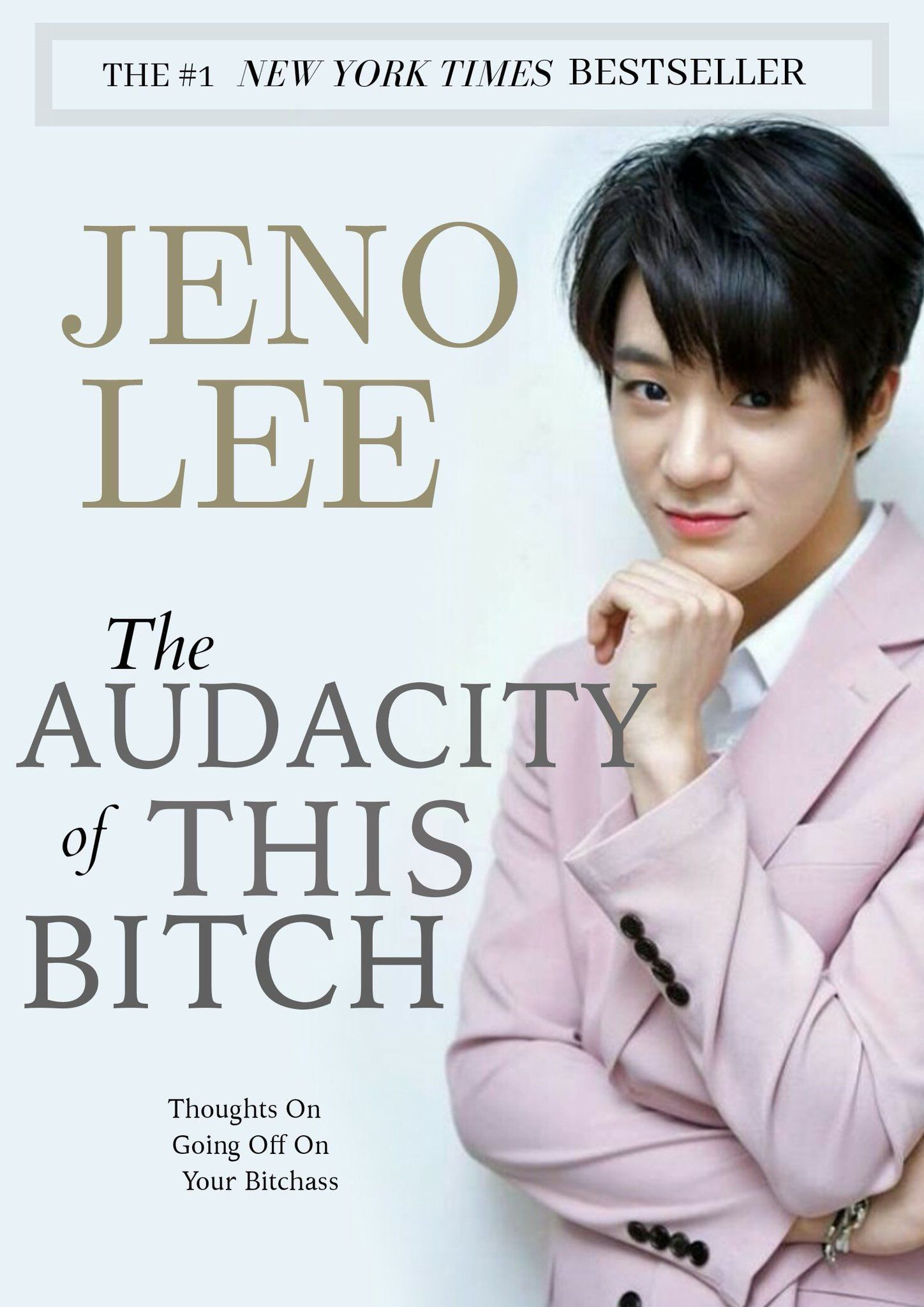 Pin by 𝘀𝘄𝗲𝗲𝘁𝗳𝗲𝘃𝗲𝗿 on NCT MEME BOARD | Nct, Jeno