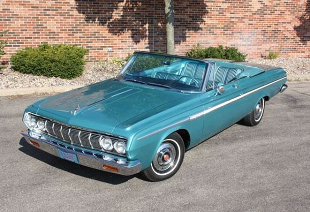 The 1960 fury was the top line plymouth with the most exaggerated the 1960 fury was the top line plymouth with the most exaggerated styling to date description from hagerty i searched for this on bingi fandeluxe
