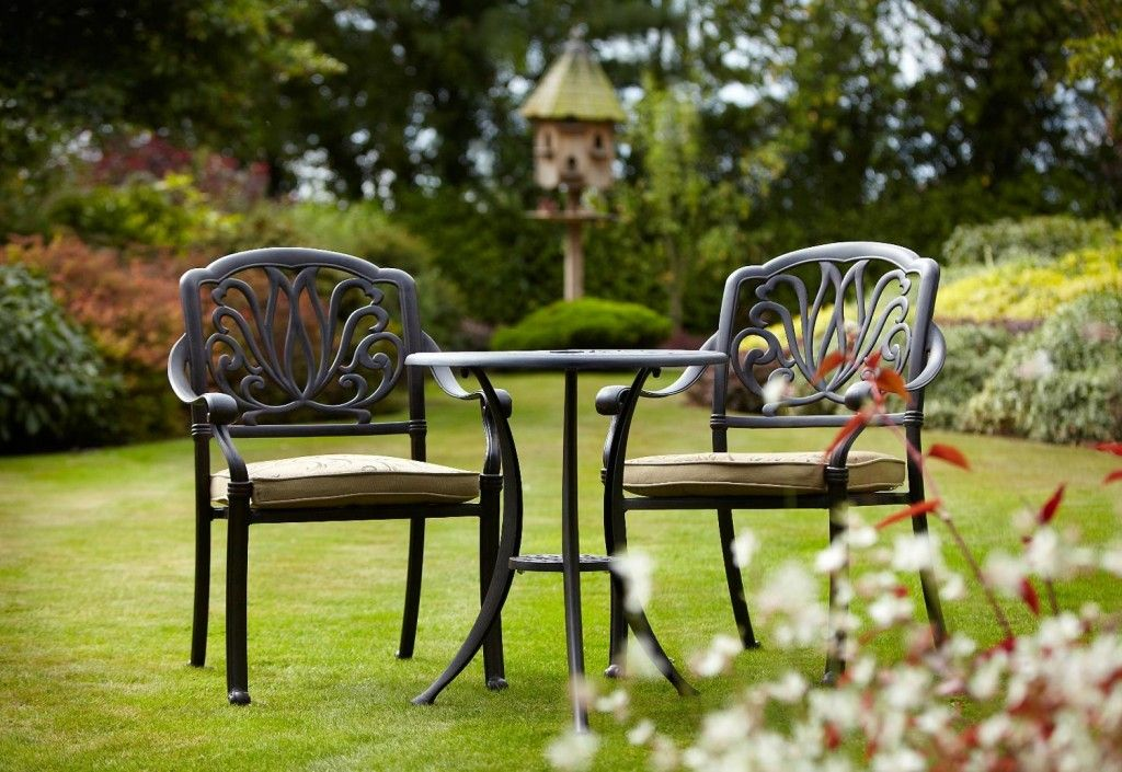 Sketch of Better Homes and Gardens Patio Cushions | Garden and Patio ...