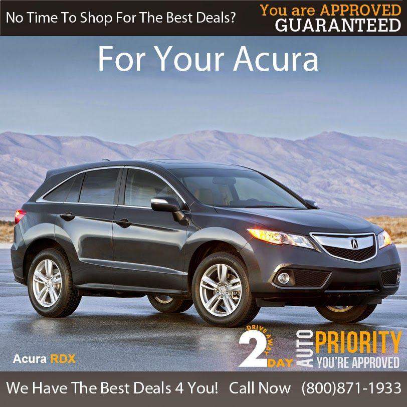 Acura Rdx, New Sports Cars, Acura
