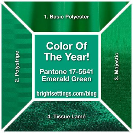 Emerald Fabrics For Tablecloths, Napkins, Placemats, Table Runners, Chair  Covers, Table