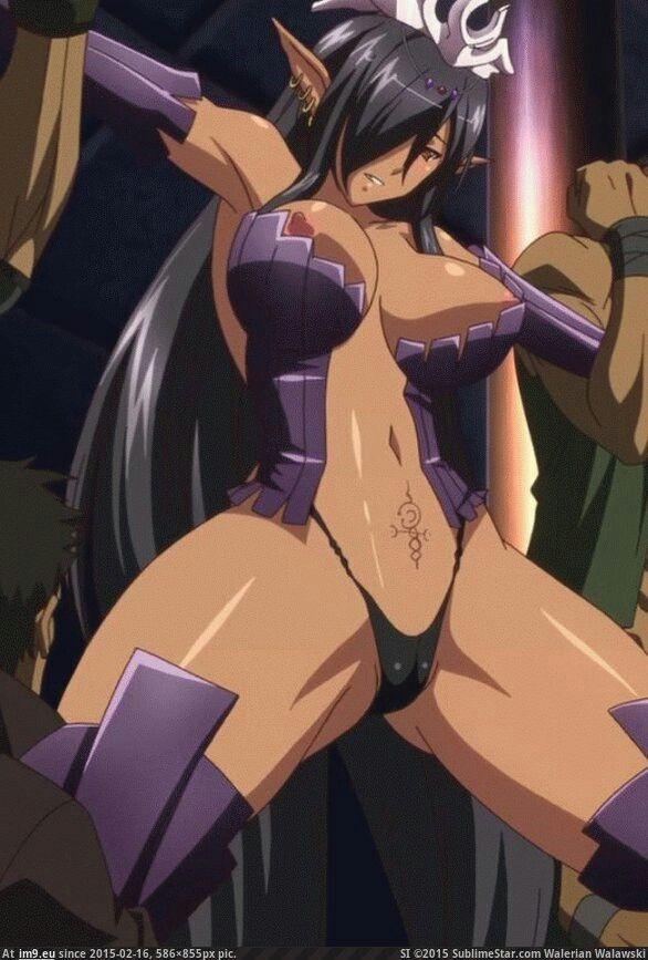 Kedakaki Seijo Position 69 Porno Video