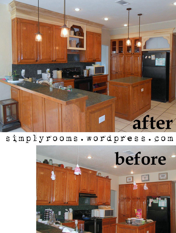 50 Putting New Doors On Kitchen Cabinets Kitchen Floor Vinyl