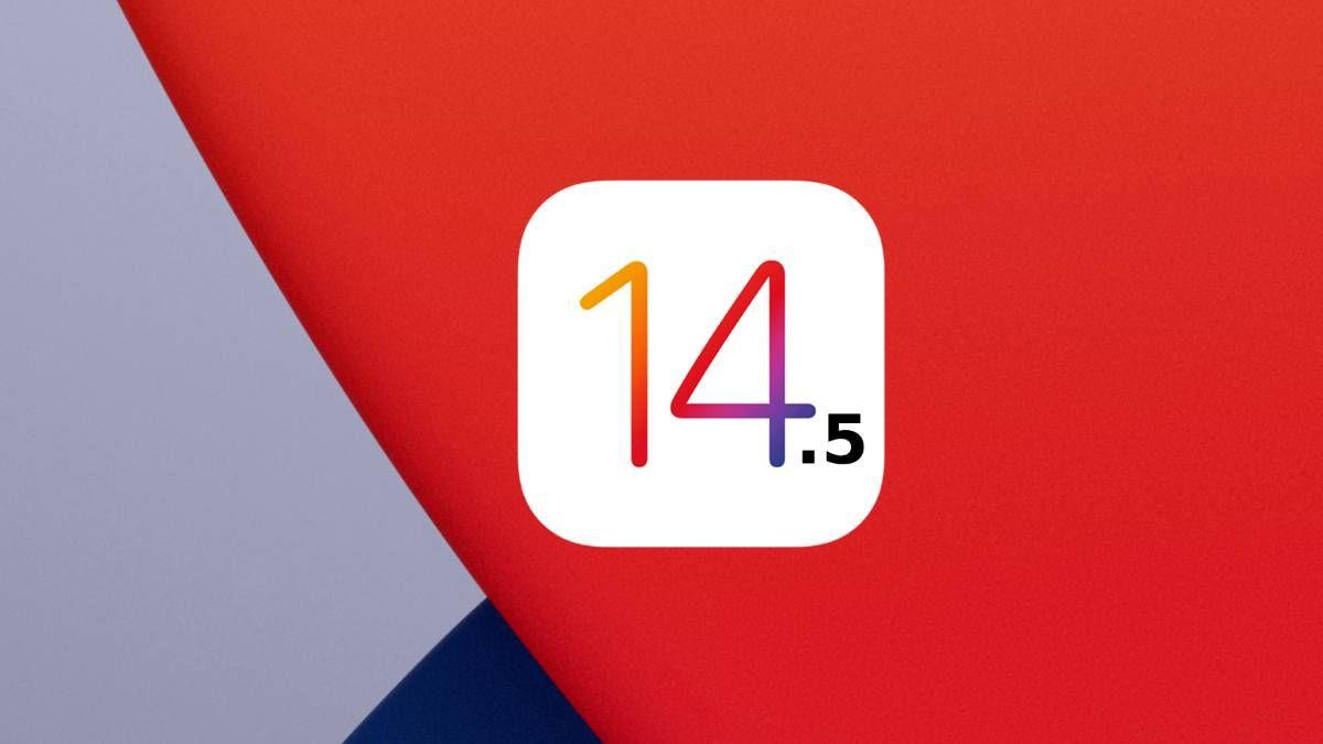 التحديث الجديد Ios 14 5 يقدم مزايا هامة لمستخدمي ايفون In 2021 Gaming Logos Nintendo Switch Logos