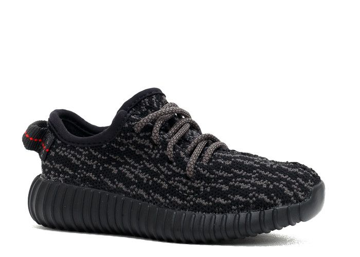 Yeezy Boost 350 Infant Pirate Black Pirblk Blugra Cblack Flight Club Yeezy Adidas Yeezy Boost Adidas Yeezy Boost 350