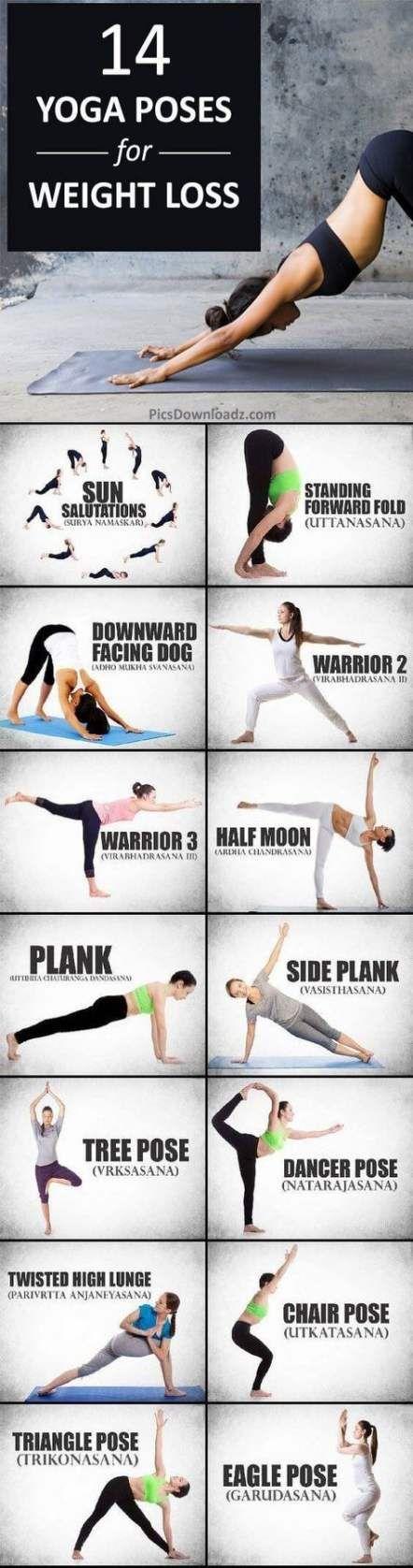 45 ideas fitness motivation ideas losing weight #motivation #fitness