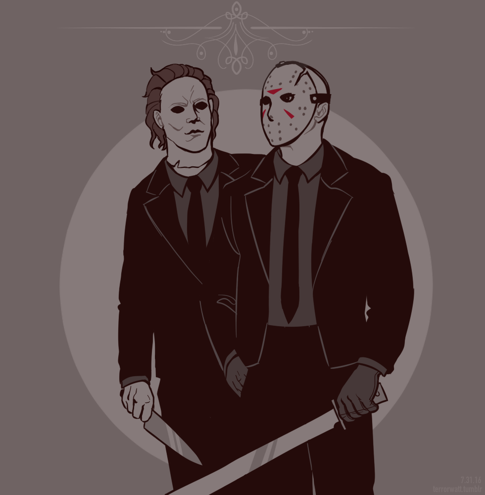 sharp dressers by vampiriism on DeviantArt