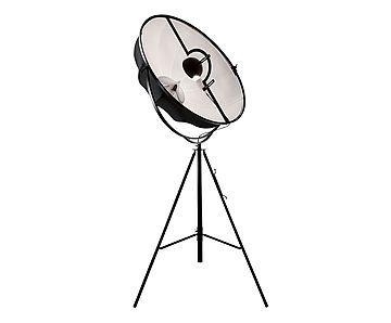 Luminária de Piso Studio 110V - 69x140cm
