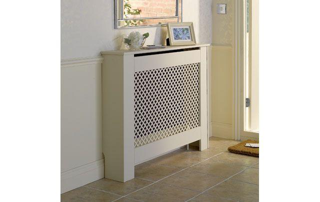Radiator Cabinet Bargain Livingroom Layout Home Decor House Inspiration