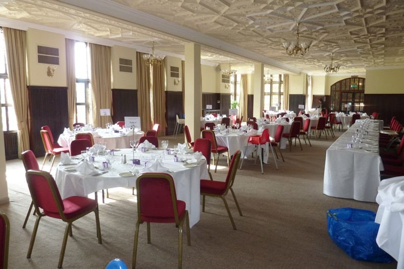 wedding chair cover hire kings lynn decorate metal folding chairs table without covers sashes designer to godesigner go