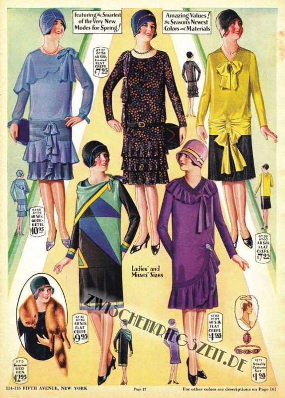 Dreissiger Jahre Kleider Silhouette Google Suche Kleider