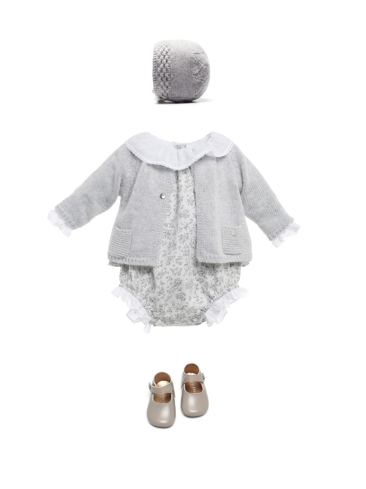 cute baby clothes Baby & Kids Pinterest