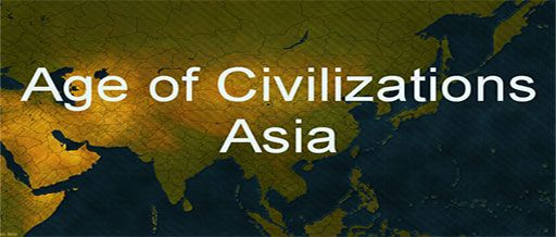 Age of civilization apk android oyun club | Download Sid Meier's