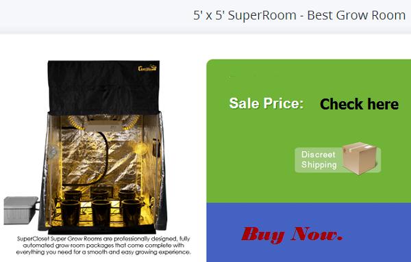 Grow Tent Kits Hydroponics System Hydroponics Store 640 x 480