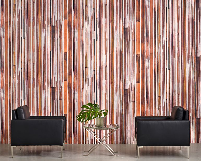 This month was NeoCon 2017 the premier platform event for the commercial design industry. Check out these 10 fabric and wall coverings Interior Design ... & 10 Fabric \u0026 Wall Covering Standouts From NeoCon 2017 | Pinterest