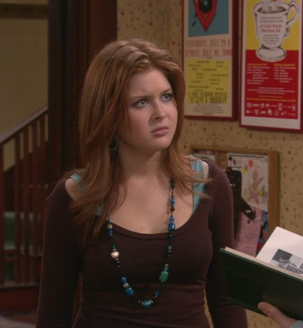 Image result for RENEE OLSTEAD GIFS