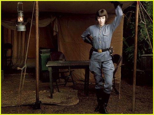 Celebrity Babble Annie Leibovitz Indiana Jones Annie Leibovitz Photography