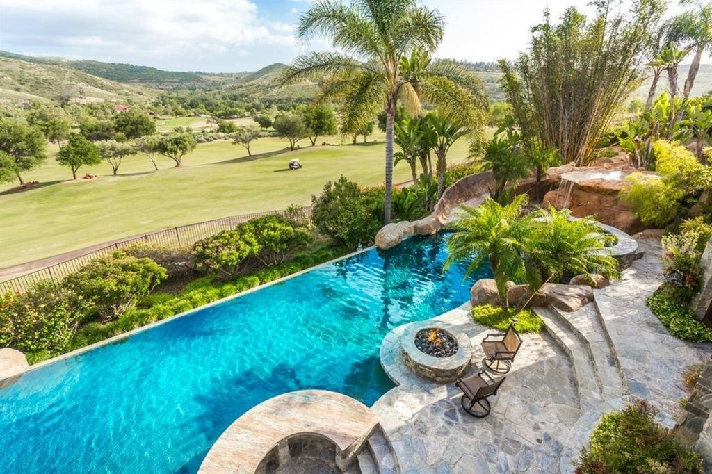 14115 biscayne pl poway ca 92064 zillow with images