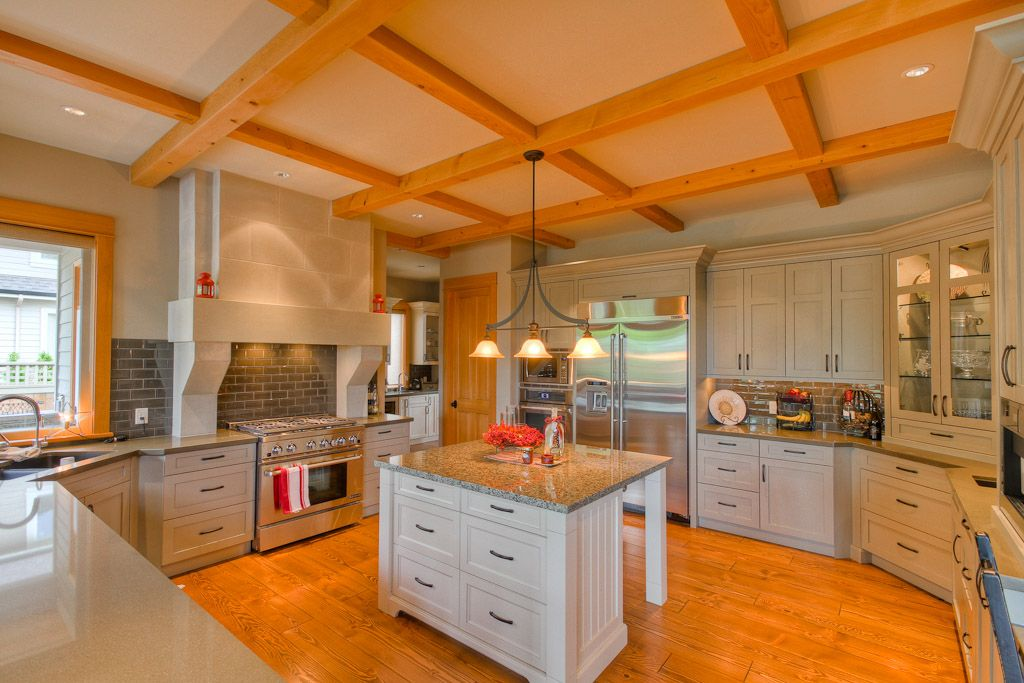 interior wood walls | Wood Finishes For Interior Walls