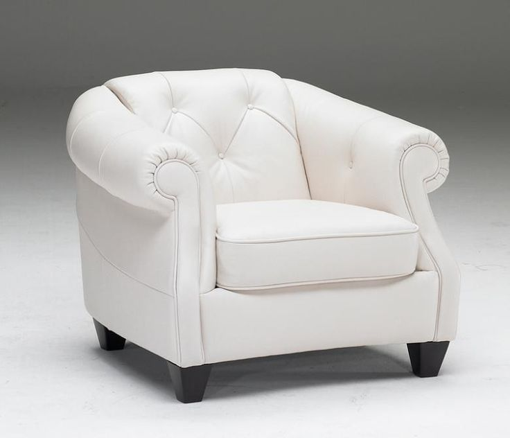Image result for natuzzi queen armchair white best