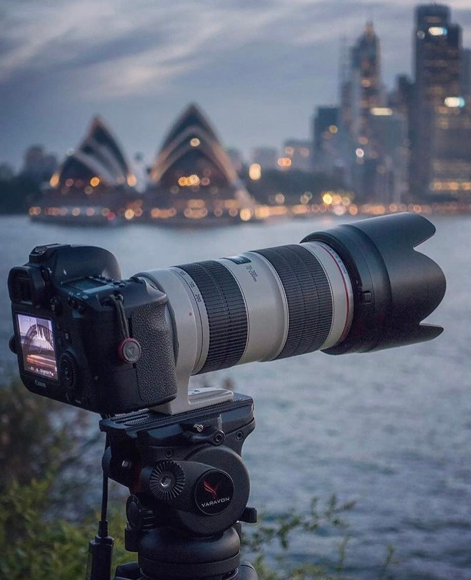 Canon 6d With Canon 70 200 F 2 8 Photo By Behindthelapse Photographer Camera Best Camera For Photography Dslr Background Images