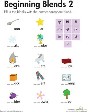 17+ Sound spelling correspondance for consonant diagraphs worksheets Popular