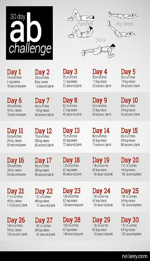 great ab workout #abchallenge great ab workout #Health #Fitness #Trusper #Tip