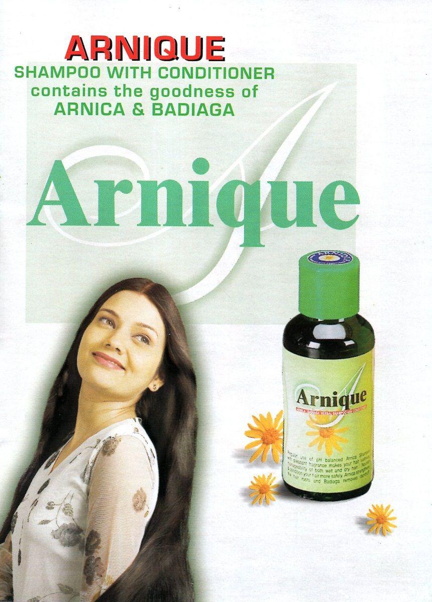 Brahmi seeds in bangalore dating