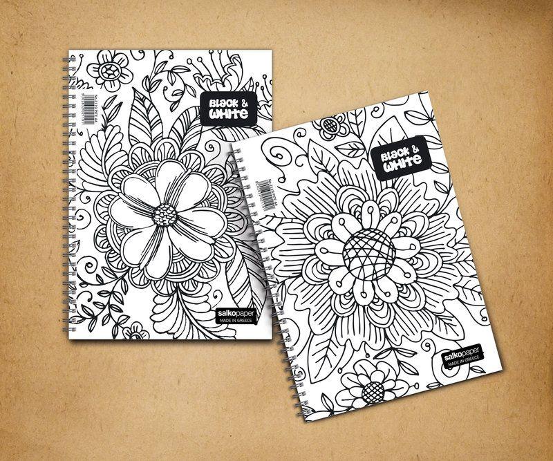 notebook design Пои�к в google notebook pinterest