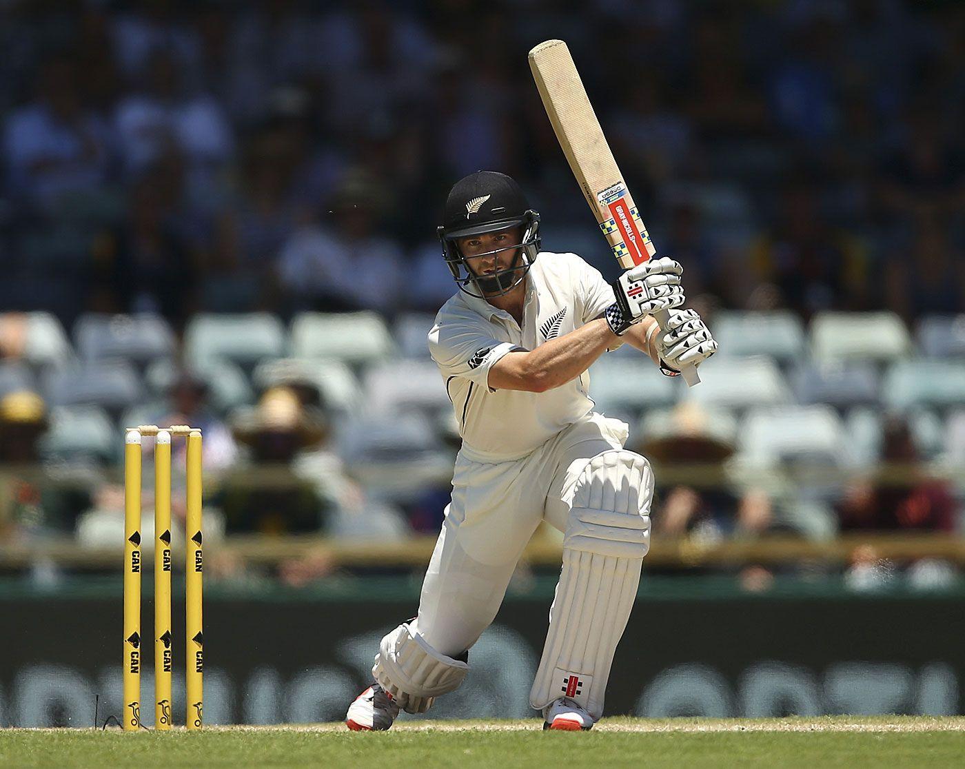 Cricket. Kane Williamson Cover drive | Cricket wallpapers, Kane williamson, Cricket