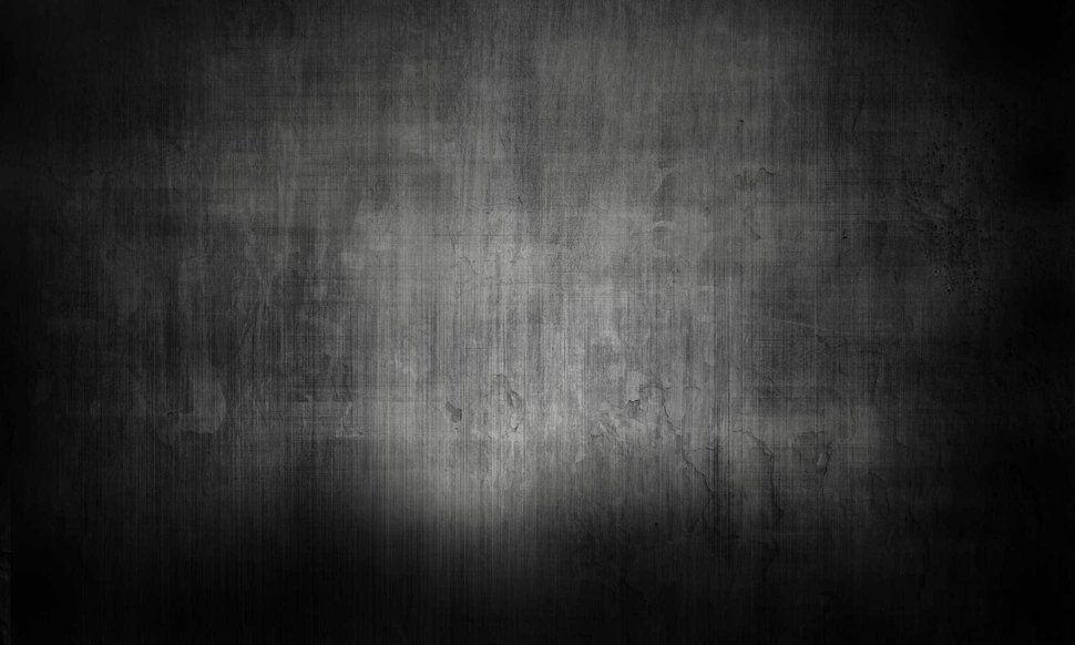 Wallpapers Etc Fond D Ecran Gris Fond D Ecran Gris Papier Peint Texture