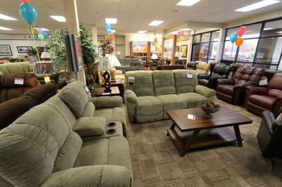 Country House Furniture 08337 M 140 South Haven Michigan