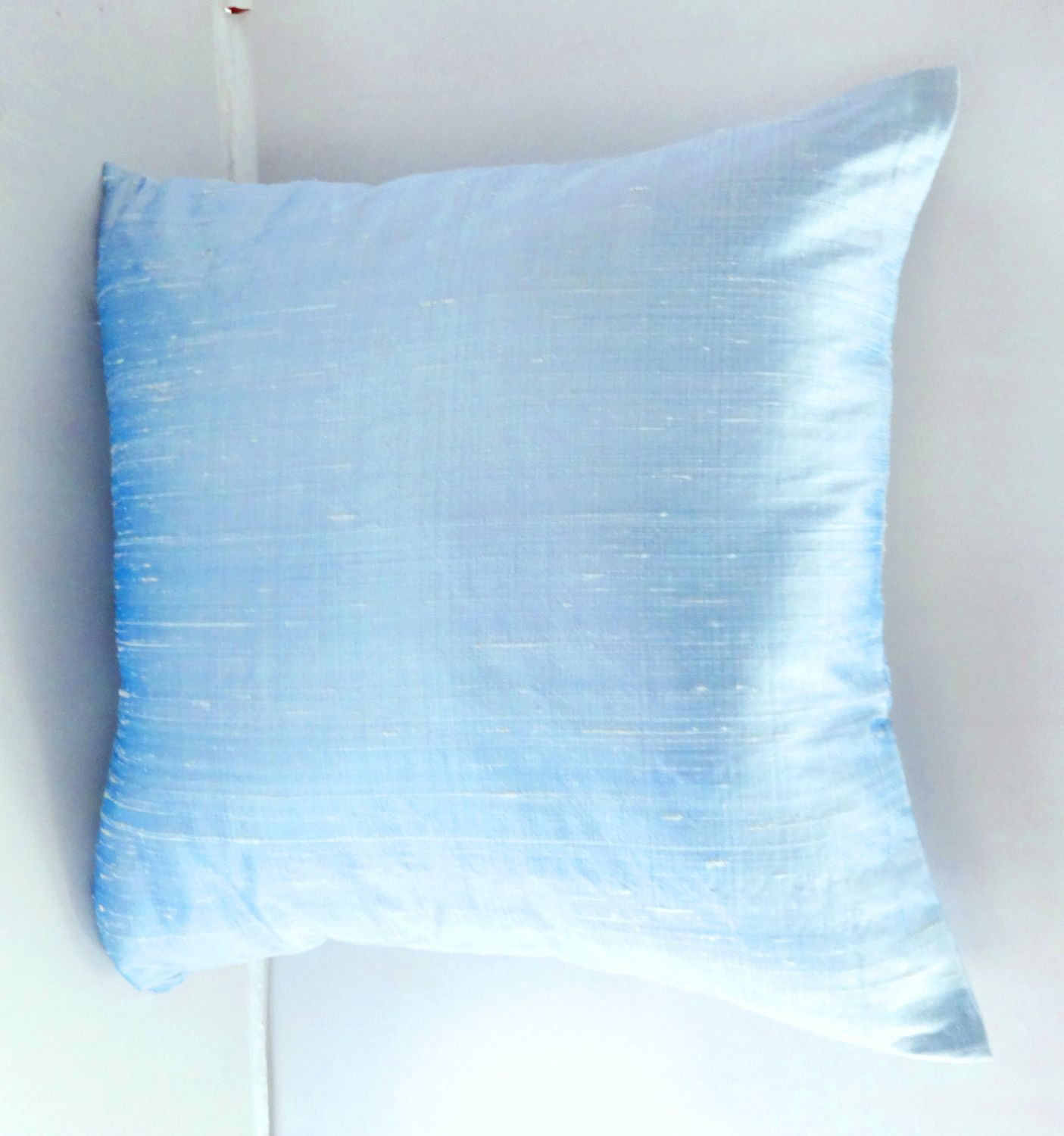 Pin by comfyheaven on comfy pillows pinterest raw silk fabric