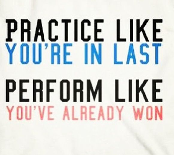 Practice Quotes: Dance Practice Quotes Inspiration. QuotesGram