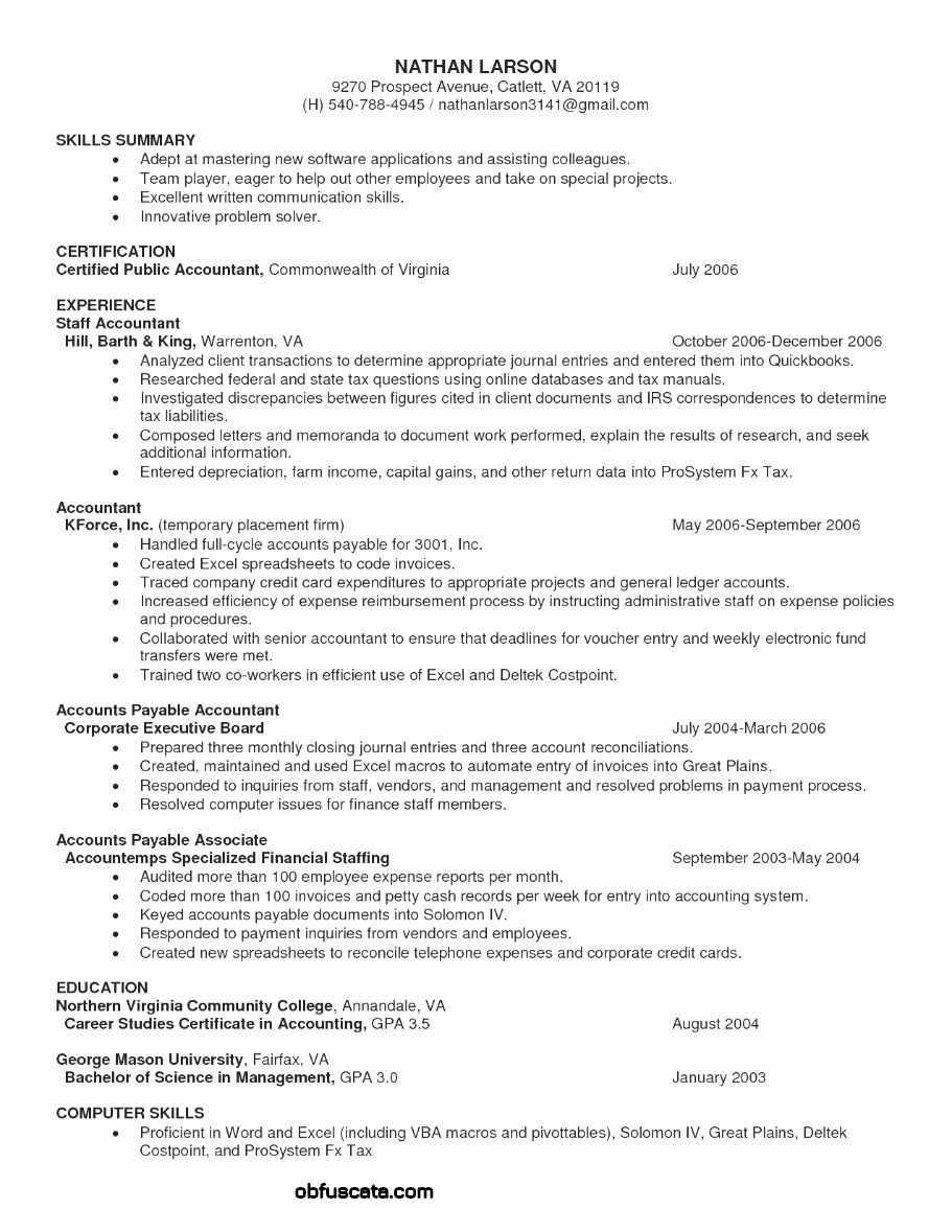 23 Star Method Resume Examples in 2020 Communication