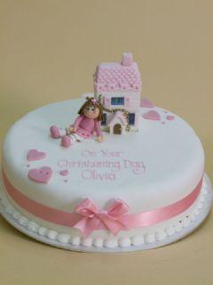 the-cakeshop.co.uk