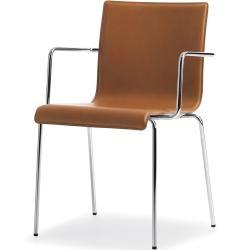 Photo of Designer chairs