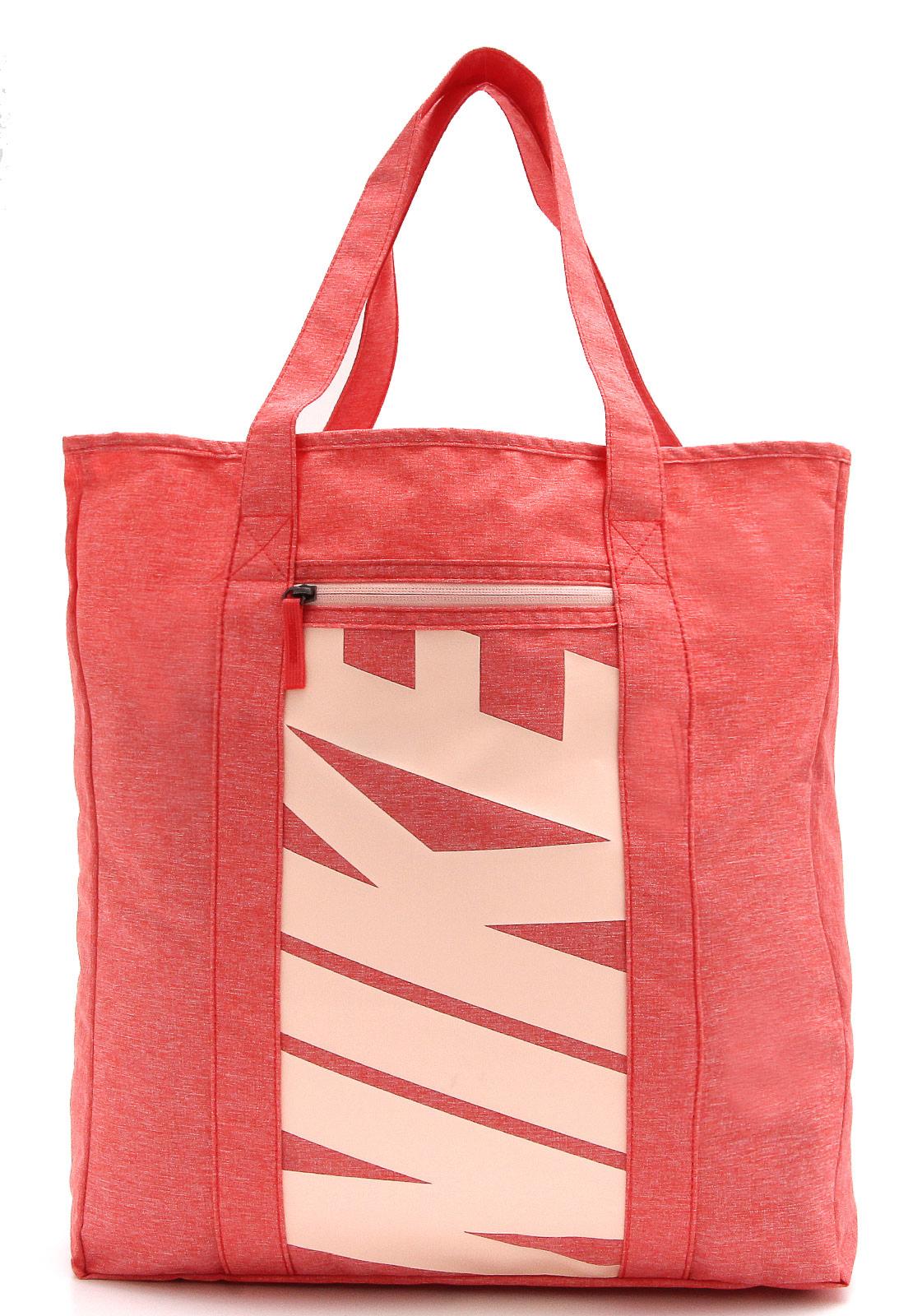 fe0efa601d4c1 Centauro - Bolsa Nike C72 Legend 2.0 Feminina | Bolsas | Bolsas nike, Bolsas  esportivas femininas und Bolsas