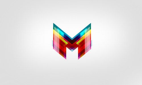 Cool Logo Design | ... Example 35 Cool & Creative Logo/Logotypes ...