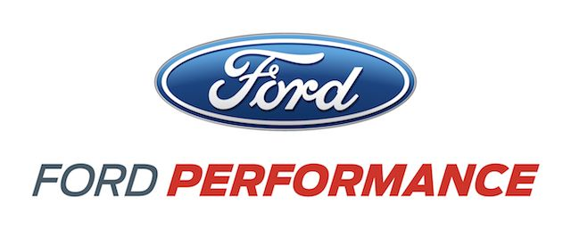 Ford Performance 12 New Vehicles Due Through 2020