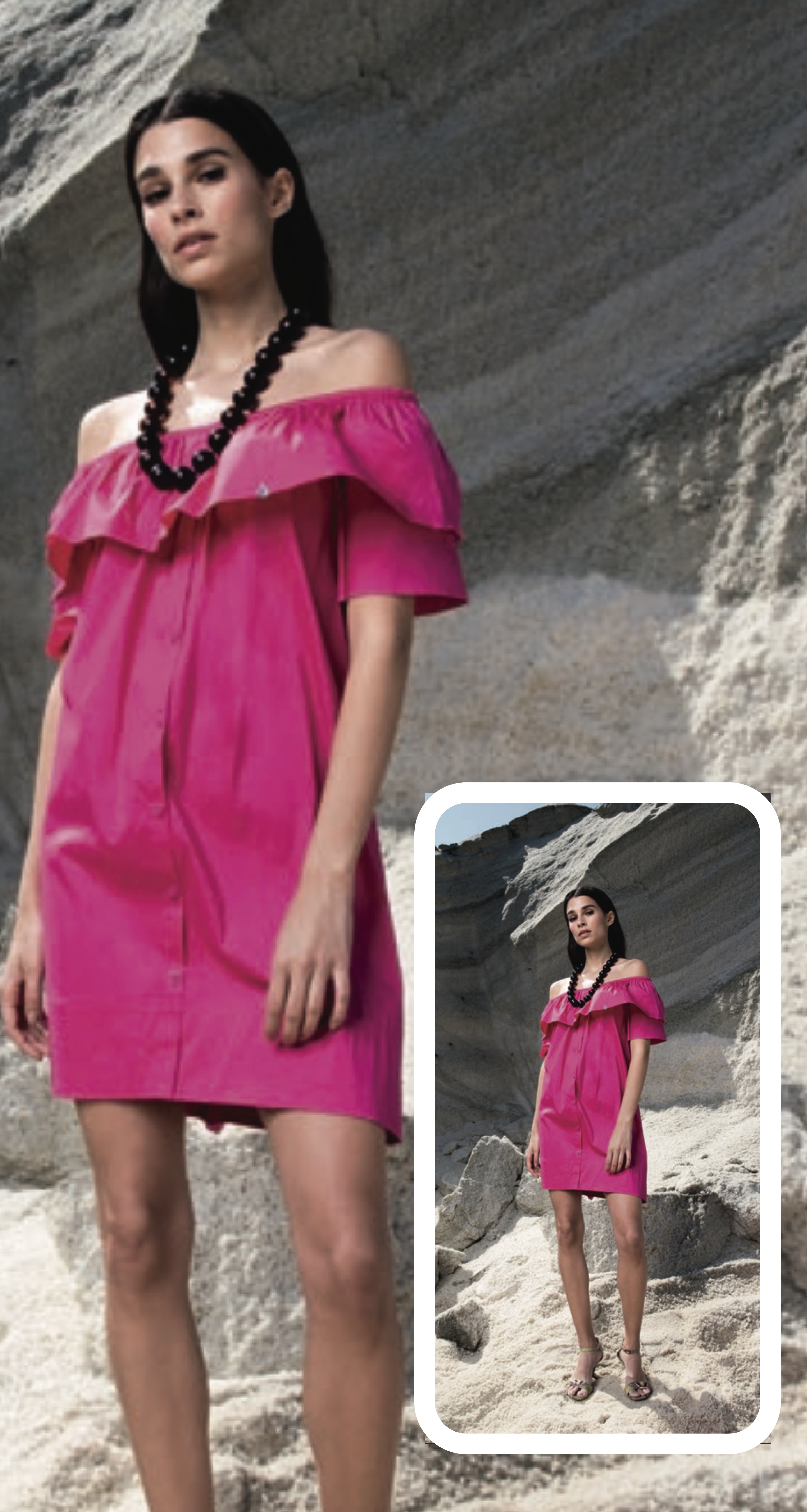 Perfecto Jordan Vestido De La Dama De Honor 531 Cresta - Colección ...
