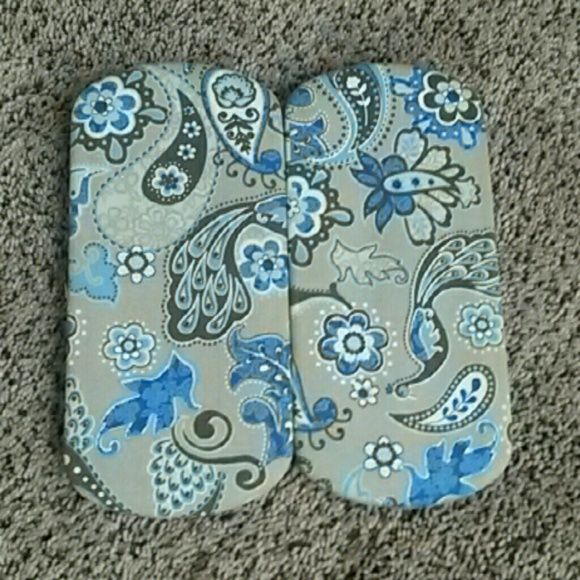 thirty one hard case wallet Wallet Thirty One Bags Wallets