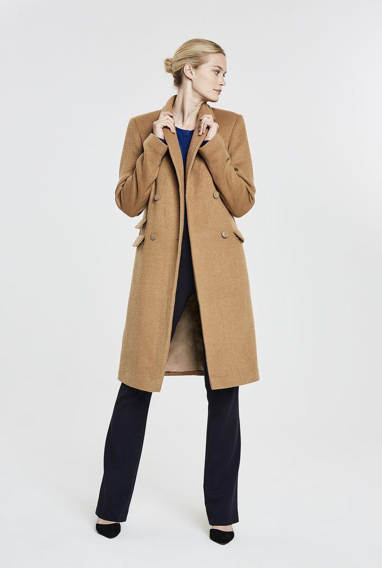 Pin on Womens Coats