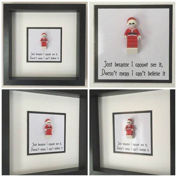 The Nightmare Before Christmas Jack Skellington by FigureThatBox ...