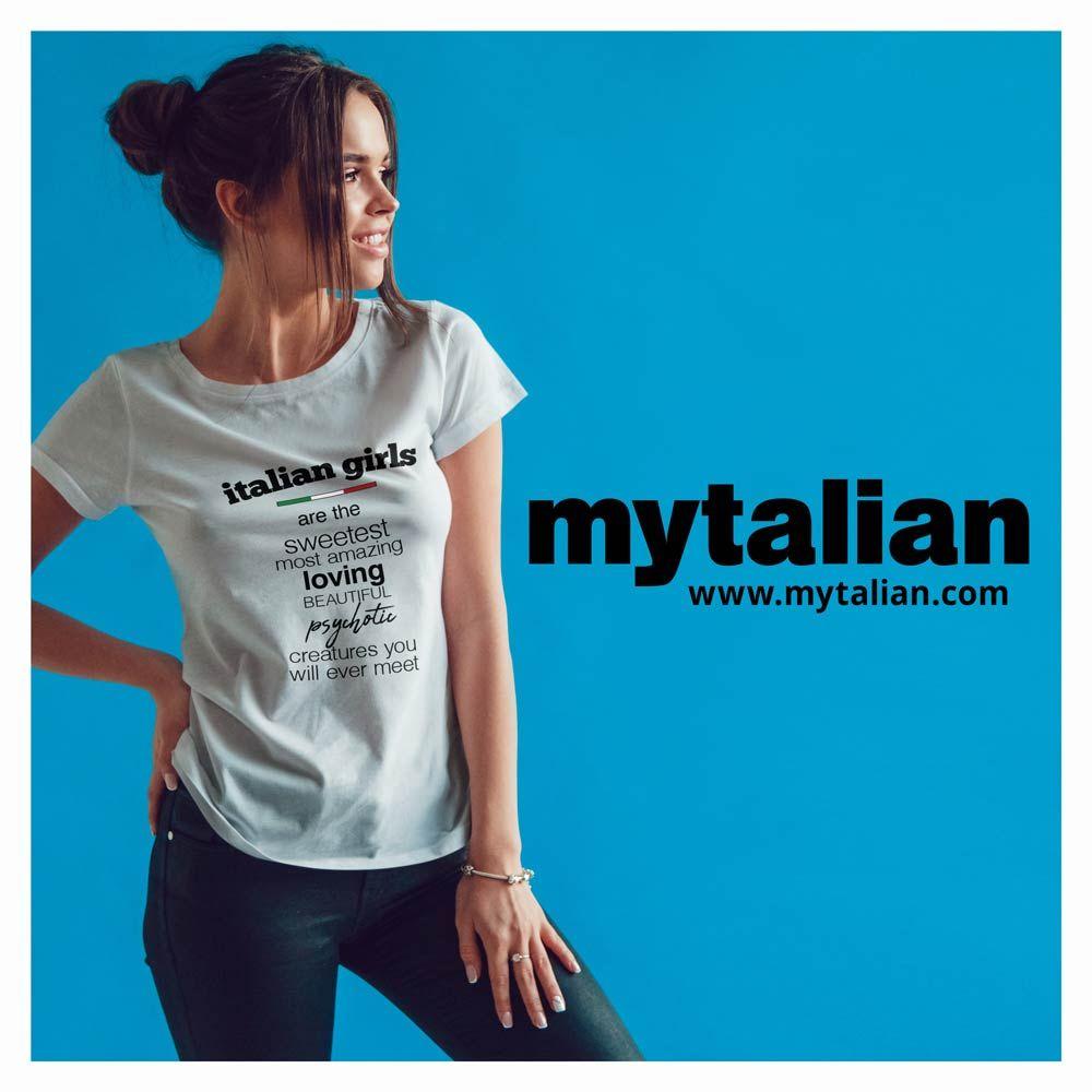New designs just added! Visit today and use LAUNCHSALE for 10% off your first order!  #mytalian #italian #italianfood #italiangirls #citazioniitaliane #memeitaliani #italian_city #palhaitaliana #italiansummer #vinoitaliano #cucinaitaliana