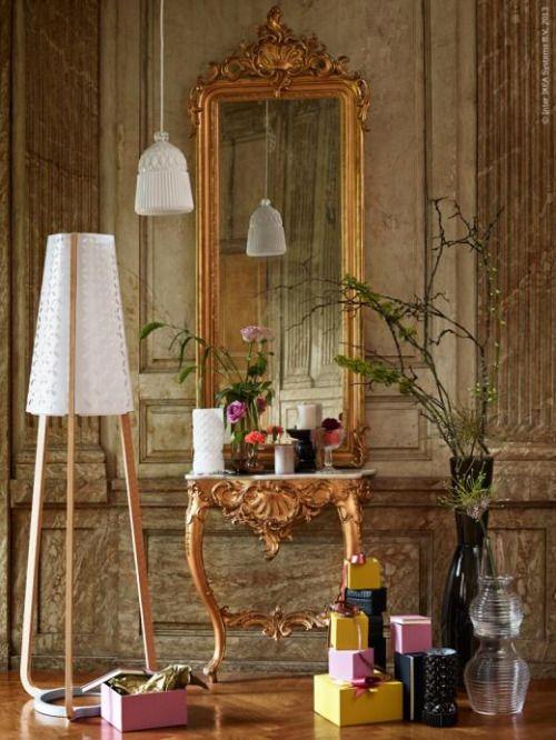 IKEA Sverige – Gästbloggare: Fågel, fisk och mittemellan