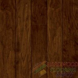 Armstrong Century Farm Morning Coffee Walnut Gcw484mclgz 5 Inch Wide Armstrong Hardwood Floorin Armstrong Hardwood Armstrong Hardwood Floors Hardwood Floors
