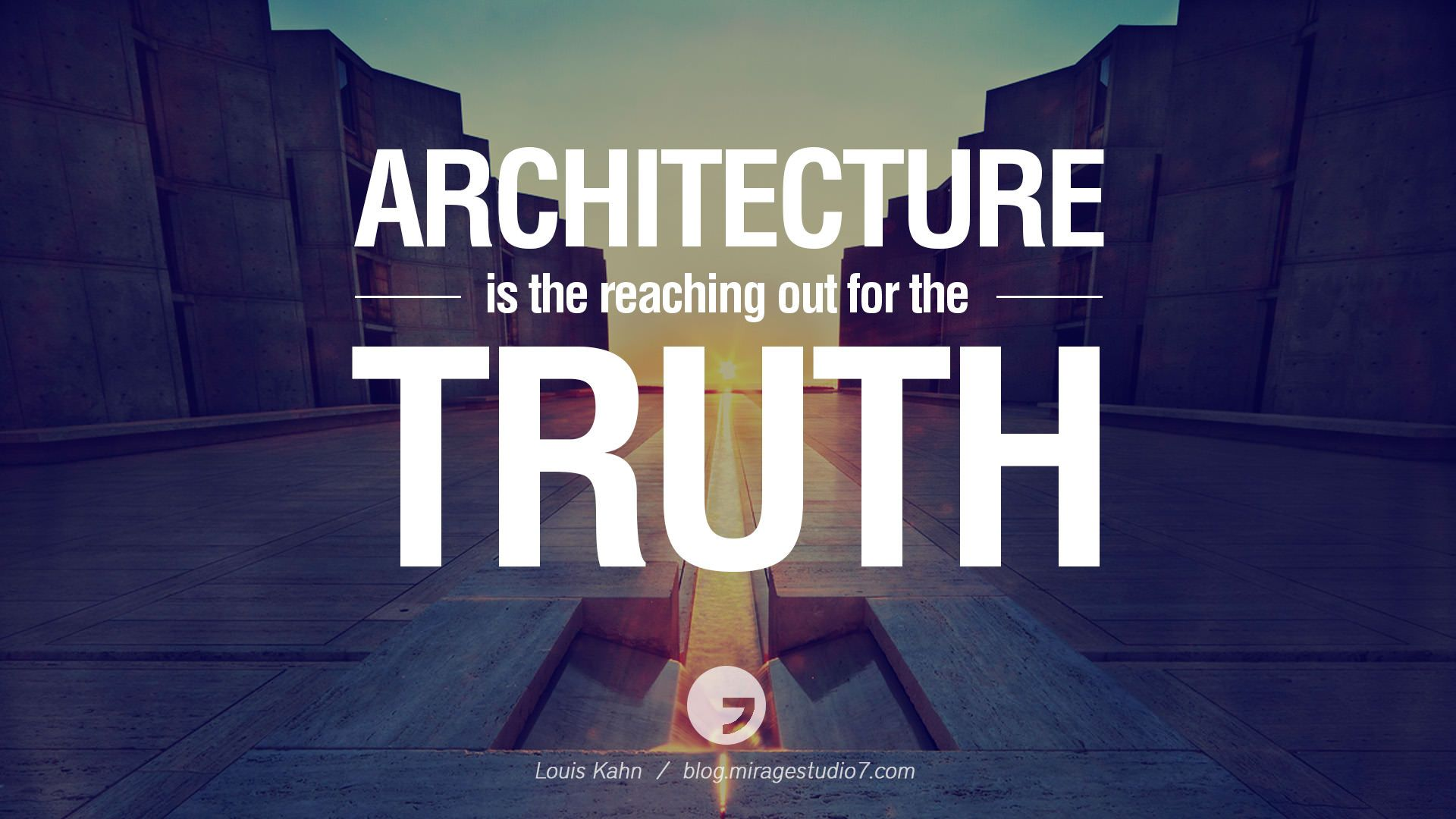Bon 28 Inspirational Architecture Quotes By Famous Architects And Interior  Designers