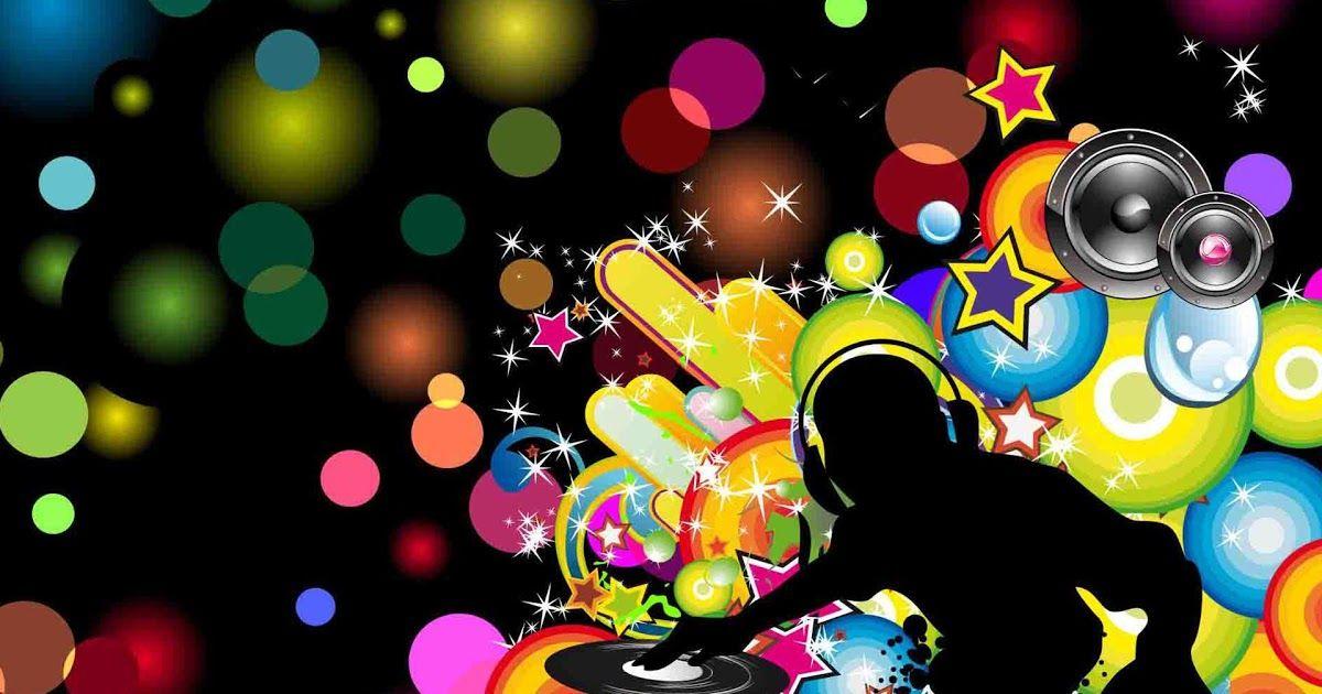 Gambar Hd Dj - Dj Musik Gambar Animasi Walpaper Keren For Android Apk  Download Dj Breakbeat Terbaru Januari…   Music Wallpaper, Cute Wallpapers, Music  Backgrounds